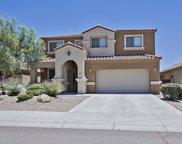4015 E Casitas Del Rio Drive, Phoenix image