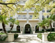 425   N Maple Drive   304, Beverly Hills image