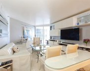 8925 Collins Ave Unit #6c, Surfside image