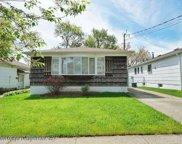 546  Wilson Avenue, Staten Island image