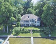 4086 E Forest Glen Avenue, Leesburg image