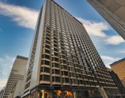535 N Michigan Avenue Unit #1906, Chicago image