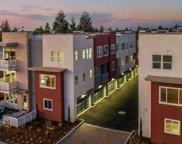 404 E Santo Domingo Ave, Sunnyvale image