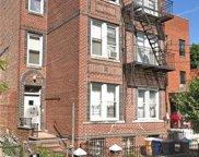 382 Barbey  Street, E. New York image