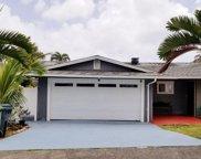 6621 Kalopa Street, Honolulu image