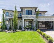 35388 Eagle Summit Drive, Abbotsford image