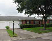 1367 Bunker  Way, Fort Myers image