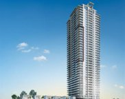 2388 Madison Avenue Unit 1602, Burnaby image