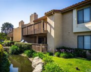 16551 Grunion Ln Unit #101, Huntington Beach image