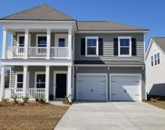 1214 Harbison Circle, Myrtle Beach image