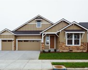 21208 (Lot 31) Connells Prairie Rd E, Bonney Lake image