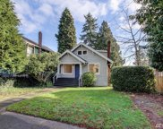 4008 Bagley Ave N, Seattle image