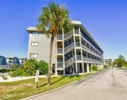 6000 N Ocean Blvd. Unit 339, North Myrtle Beach image