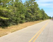 13.49 ac. Spring Hill Road, Defuniak Springs image