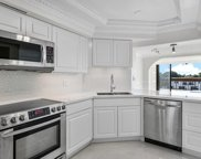 2000 Presidential Way Unit #504, West Palm Beach image