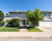 1496 Norman Ave, San Jose image