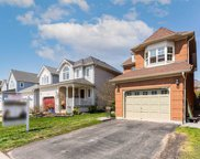36 Wells Cres, Whitby image
