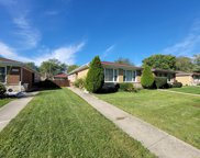 8538 Kimball Avenue, Skokie image