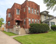 600 Lathrop Avenue, Forest Park image