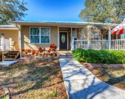 6831 Wood ST, Fort Myers image