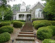 1121 Coram Fields Road, Wake Forest image
