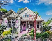 1824 W Colorado Avenue, Colorado Springs image