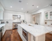 8707 CLIFTON Way, Beverly Hills image
