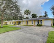 12050 Ellison Wilson Road, North Palm Beach image