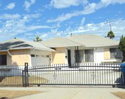 15744 South Tarrant Avenue, Compton image