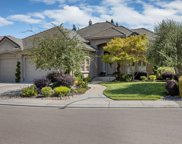3020  Cumbria Way, Lodi image