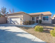 6337 E Andover Lane, Prescott Valley image