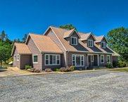 10190 Oak Run Rd, Millville image