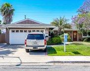 8762     Luss Drive, Huntington Beach image