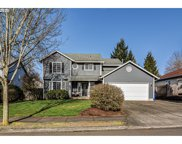 13415 GERBER WOODS  DR, Oregon City image