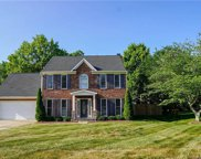 3905  Brittany Court, Indian Trail image