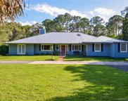 1910 SW Crane Creek Avenue, Palm City image