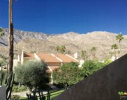2600 S PALM CANYON Drive Unit 41, Palm Springs image