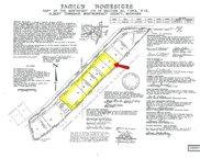 Cobb Road Unit Lot 4, Lewiston image