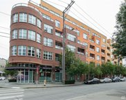 410 NE 70th St Unit 607, Seattle image