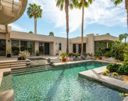 24 ROCKY Lane, Rancho Mirage image