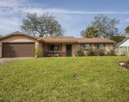 59 Mayfield Circle, Ormond Beach image