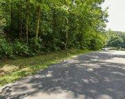 196 E Cove Drive, Greenback image