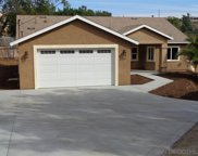 3247 Calavo Dr, Spring Valley image