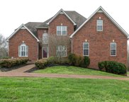6890 Bizzell Howell Ln, College Grove image
