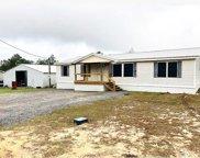 89 Rosewood Lane, Defuniak Springs image