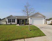 1305 Ruddy Ct., Conway image