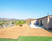12673 Claire Drive, Poway image