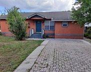 104 N Grosse Avenue, Tarpon Springs image
