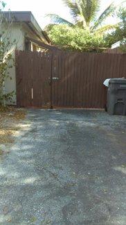 11810 Ellison Wilson Road, North Palm Beach image