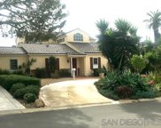 3767 Wilcox St., Point Loma (Pt Loma) image